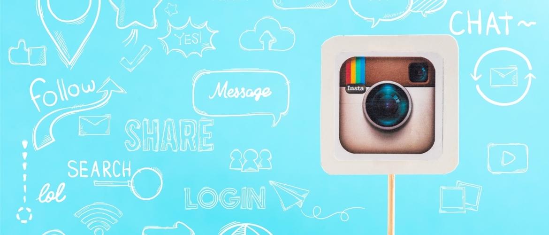 Waarom je beter geen Linktree profiel aan kunt maken voor Instagram