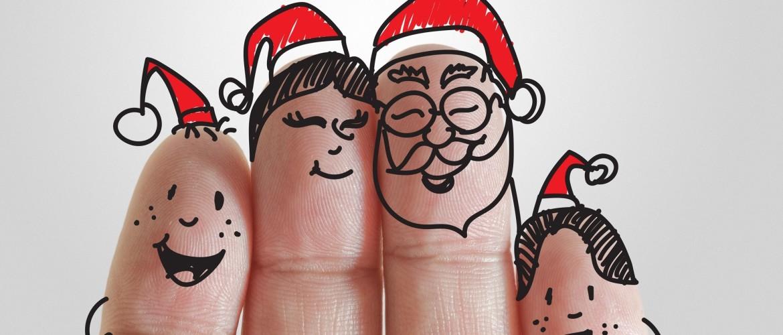 Wat als de omzet tijdens de feestdagen tegenvalt?