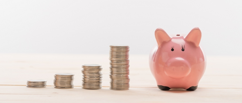 Wat is money mindset en hoe verdien je meer geld?