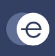 E-boekhouden boekhoudsoftware