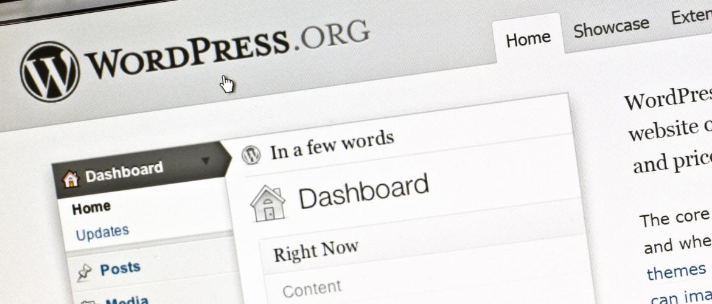 Zelf je WordPress webshop updaten: dit moet je doen