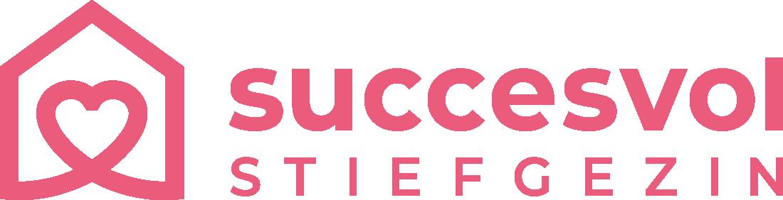 Logo compleet