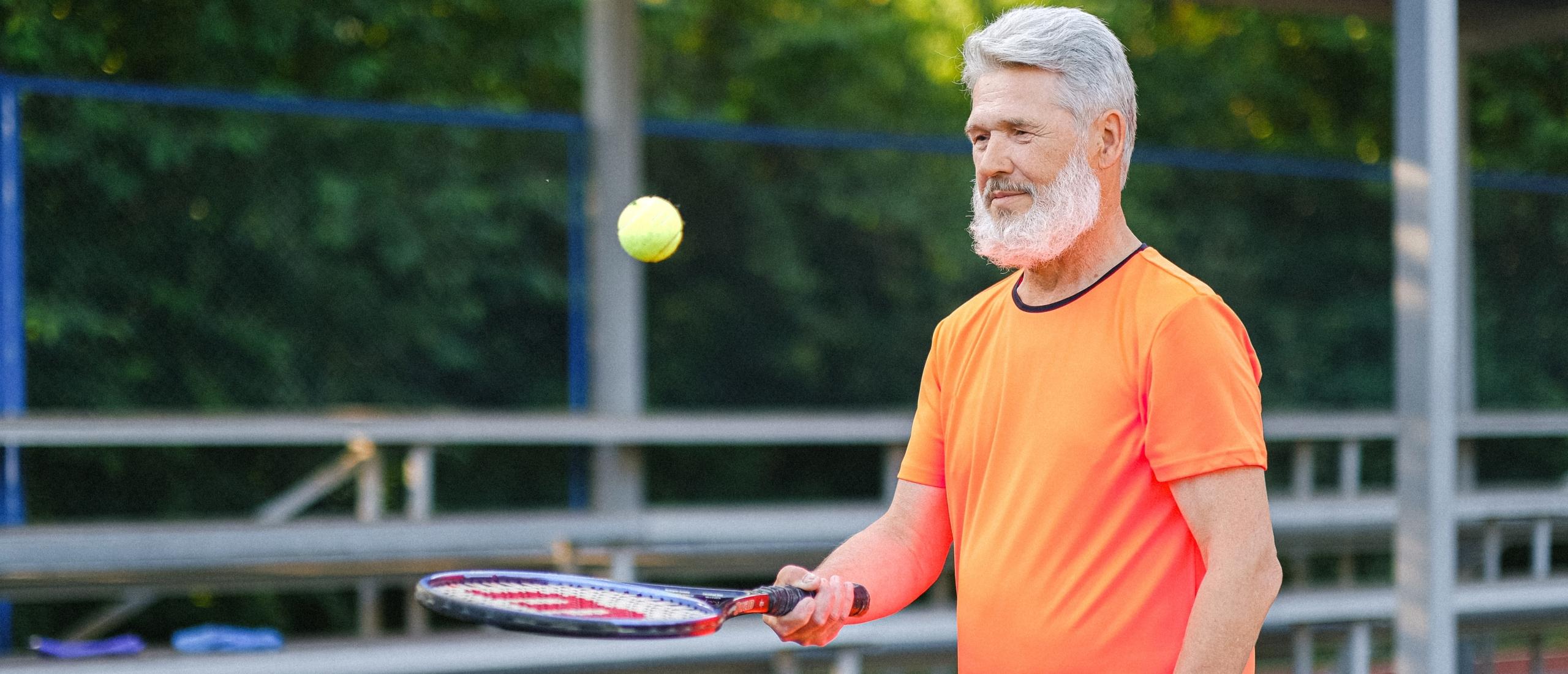 Extra geld voor Inclusief Sporten & Bewegen