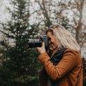 Gratis-Webinar-Basisfotografie