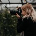 sunfield-academy-portfolio-bootcamp