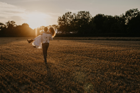 The-wedding-workshop-sunfield-academy-bruidsfotografie