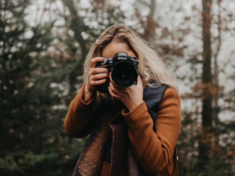ondernemen-fotografie-lerenfotograferen