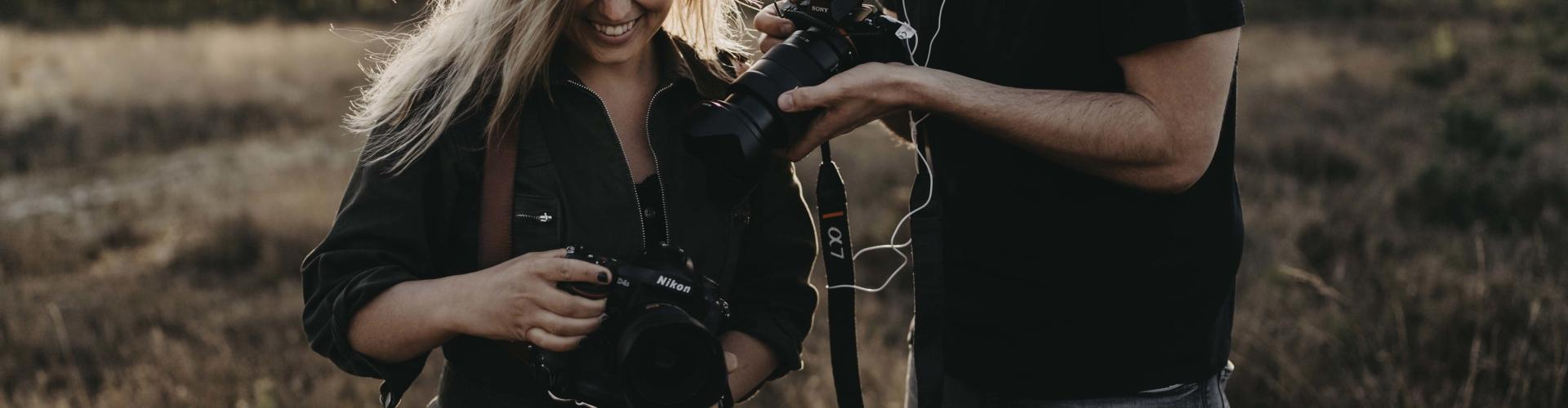 online-cursus-basisfotografie