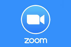 Zoom meetings - LIVE Lessen Supergoed Spaans Leren