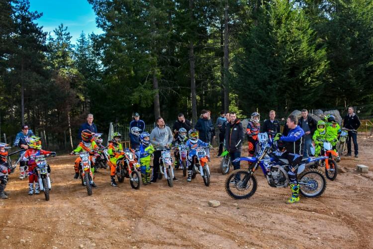 jeugd-mx-motorcrossvakantie-spanje-onder-leiding-van-knmv-mt3-jeugd-trainer-marcel-van-drunen