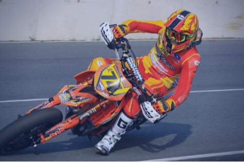 rider-vrije-training-supermoto