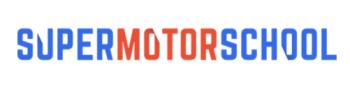 supermotorschool jouw motorrijvaardigheden naar een volgende niveau 1 1 1 1 1 1 1 1