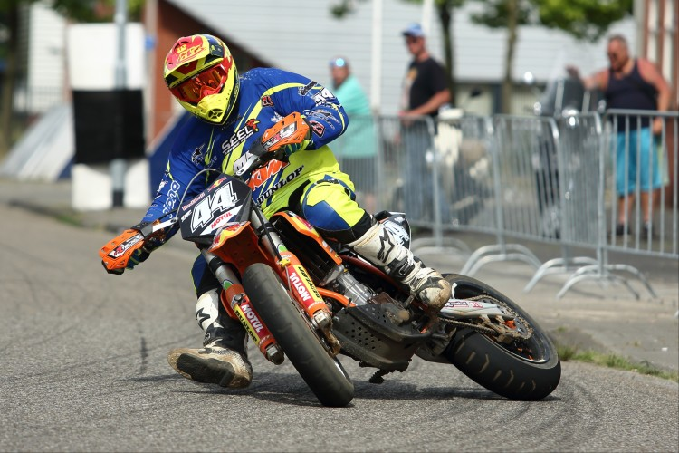 supermoto-slide-door-kevin-viellevoye-#44