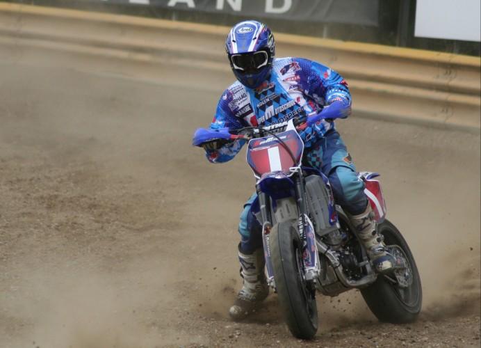 driften-motorcross