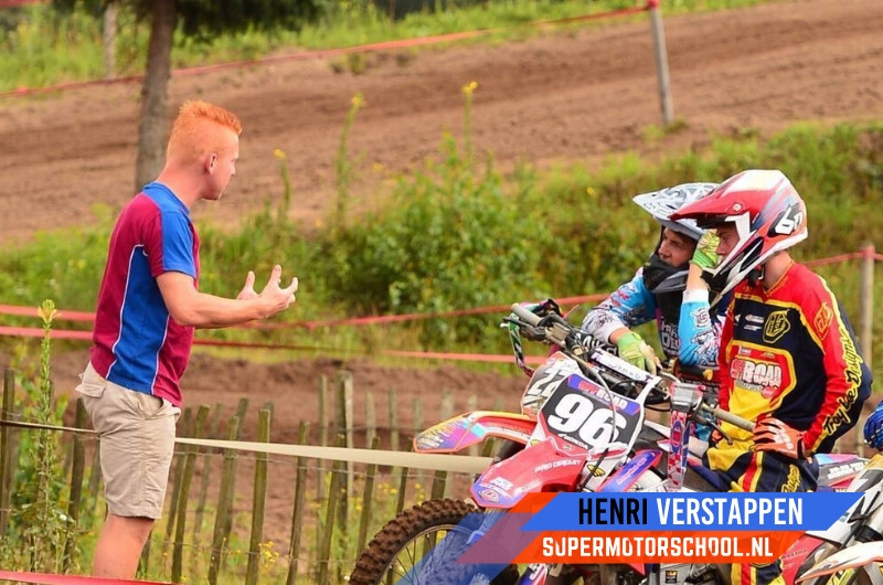 Henri-Verstappen-KNMV-JMT-trainer