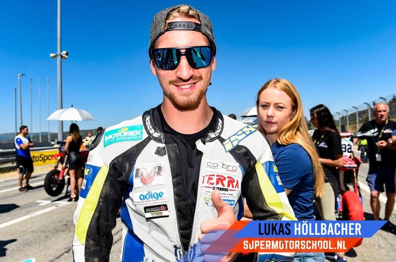 Lukas-Höllbacher-Supermoto-coach