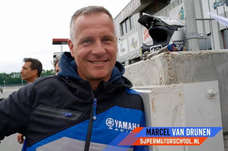 Macel-van-Drunen-KNMV-JMT3-trainer