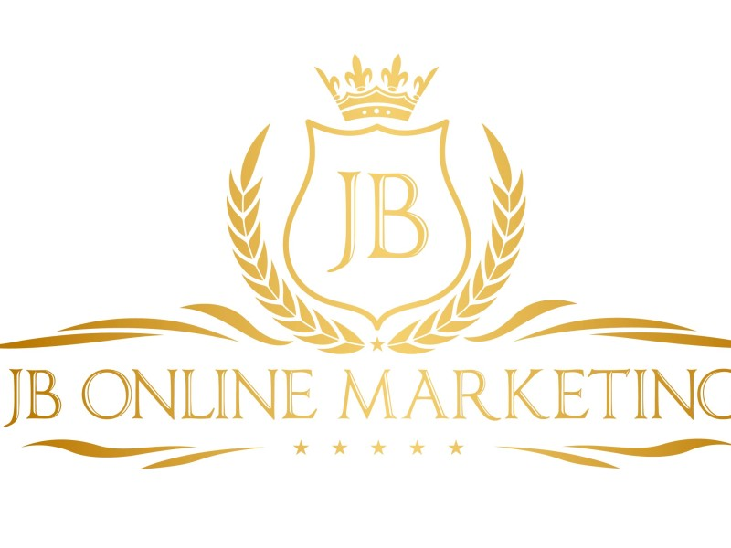 seo en online marketing bureau Friesland