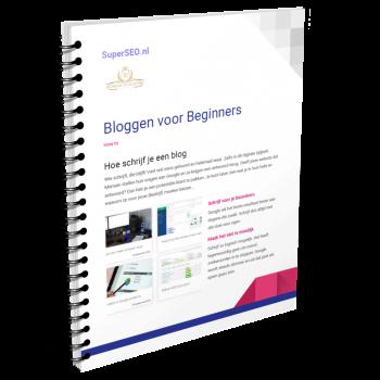 Met deze tips schrijf je een blogartikel dat wel goed gelezen gaat worden.