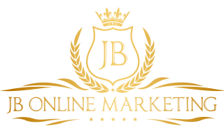 jb seo online marketing franeker h100 144x90 1