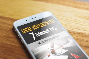 Verbeter zelf je website vindbaarheid met deze seo tips