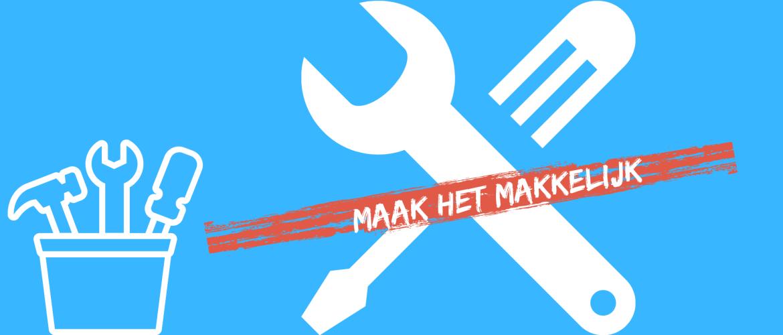 7 onmisbare tools bij jouw online marketing
