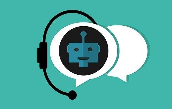 Voice Search optimaliseren voor virtuele assistenten.