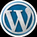 je wordpress website beter vindbaar maken in Google.