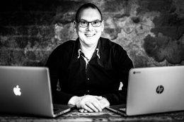 JB online Marketing helpt je gevonden worden op internet