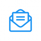waarom niemand je emails opent
