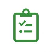 Een handige checklist om je basis online marketing vorm te geven