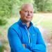 Psytraining ADHD coaching Friesland