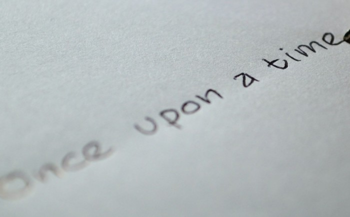 laat je blog artiklen schrijven door professionals