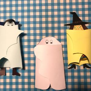 griezelige-halloween-traktatie-maken