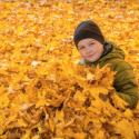 herfst quiz