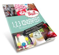 gratis fees tijdschrift