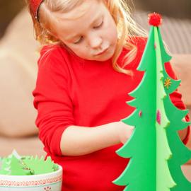 kerstmis-thuis-met-kinderen