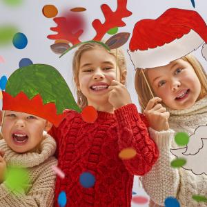 kerst-thuis-met-kinderen