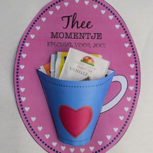 moederdag-knutselen-kopje-koffie-of-thee