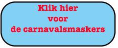 knopcarnaval