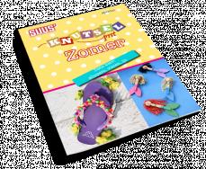 1,2,3 kinderfeest, gratis magazine propvol tips voor kinderfeestjes