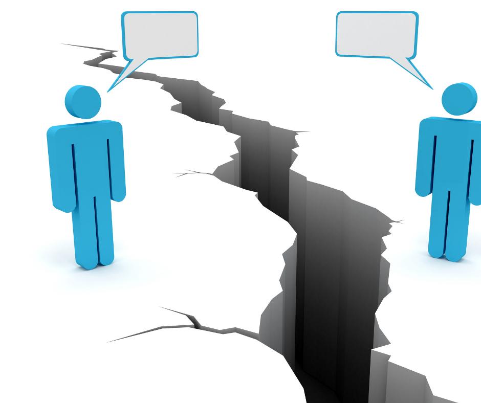 Communicatie in tijden van crisis