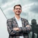 EOS implementer Sven Saerens KMO/MKB  OndernemersBegeleider