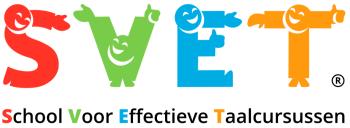 svg logo vector met tekst 350x122 2 1