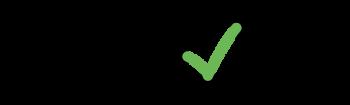 logo swap instruments