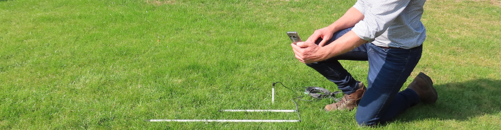 SWAP-instruments-soil-Redox-probes-ORP-monitoring