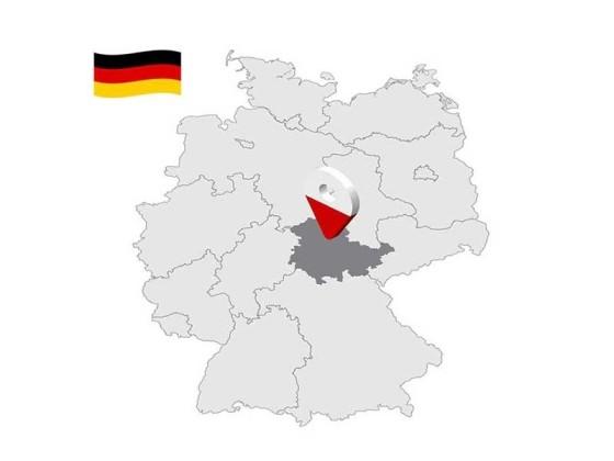 Swingerclub-Community in Deutschland, Österreich und Schweiz
