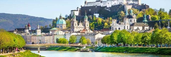 Swingerclub Salzburg - Österreich swingt, machst du mit!?