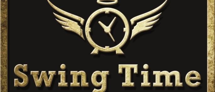 Bedienungsanleitung für Anfänger und Neulinge im Swingerclub