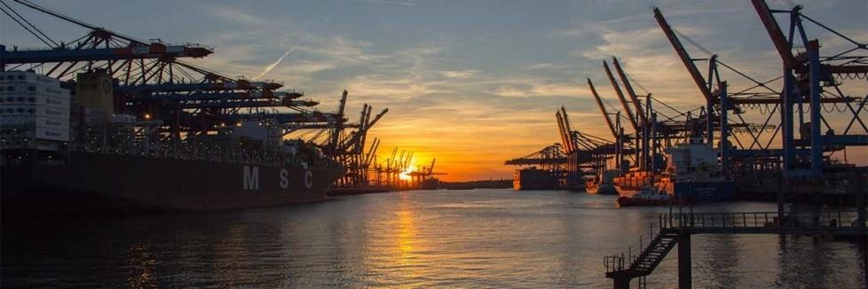 Swingerclub Hamburg stellt dir die Clubs der Hafenstadt vor!
